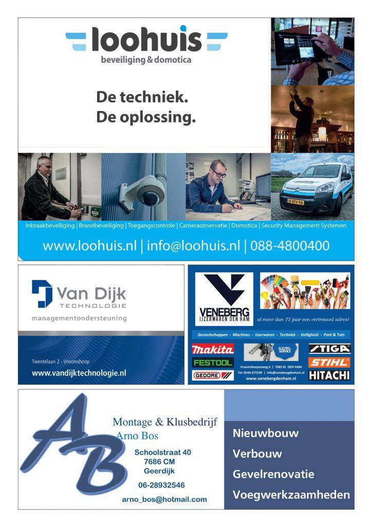 http://www.desmoezen.nl/wp-content/uploads/2018/01/Smoezier2018-59-724x1024.jpg