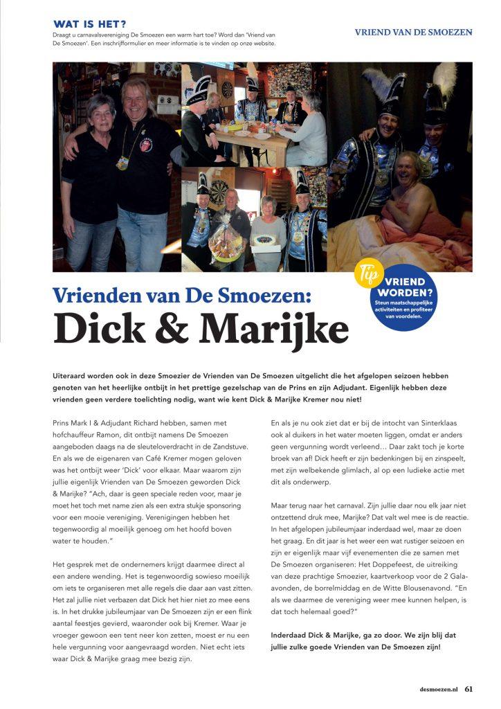 http://www.desmoezen.nl/wp-content/uploads/2018/01/Smoezier2018-61-724x1024.jpg