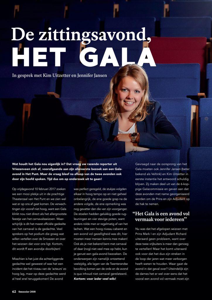 http://www.desmoezen.nl/wp-content/uploads/2018/01/Smoezier2018-62-724x1024.jpg