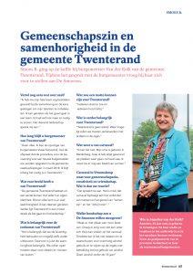 http://www.desmoezen.nl/wp-content/uploads/2018/01/Smoezier2018-65-212x300.jpg