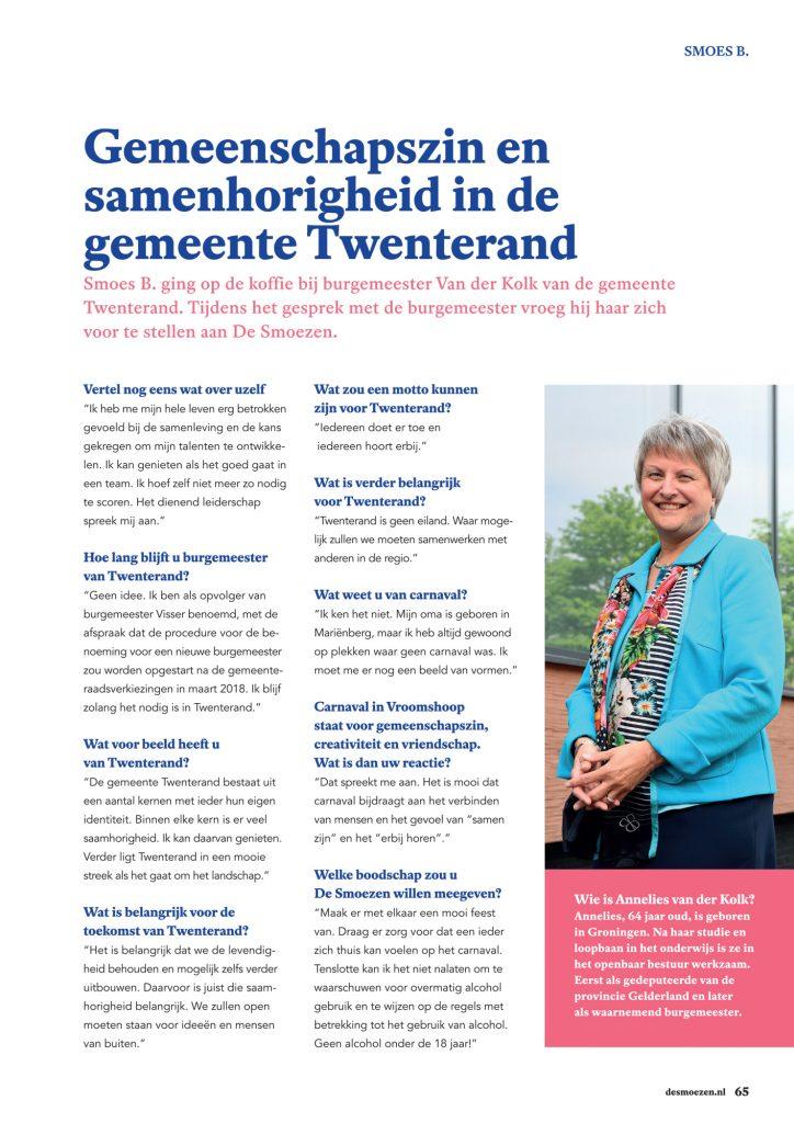 http://www.desmoezen.nl/wp-content/uploads/2018/01/Smoezier2018-65-724x1024.jpg
