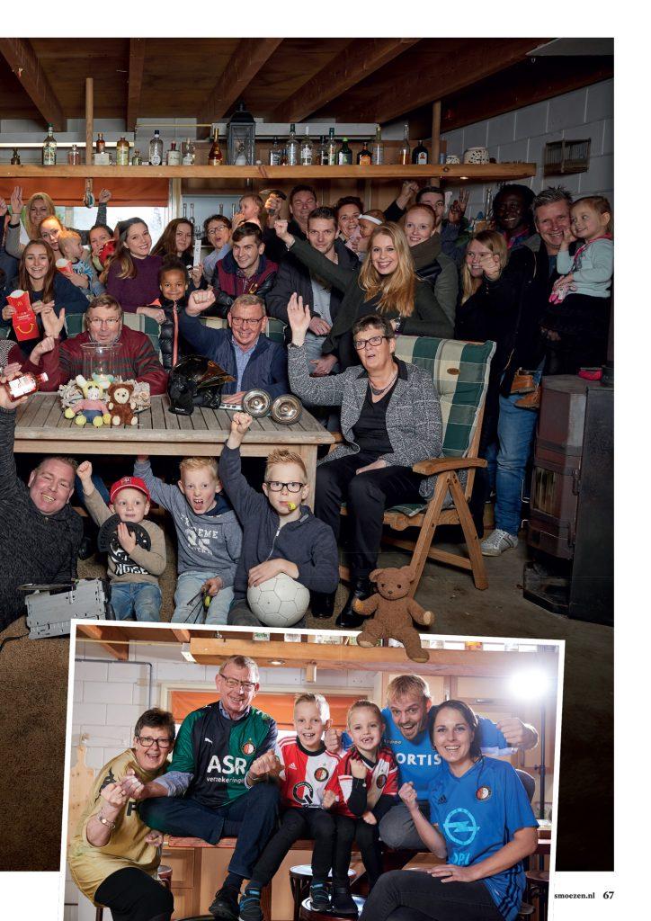 http://www.desmoezen.nl/wp-content/uploads/2018/01/Smoezier2018-67-724x1024.jpg