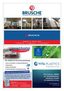 http://www.desmoezen.nl/wp-content/uploads/2018/01/Smoezier2018-70-212x300.jpg