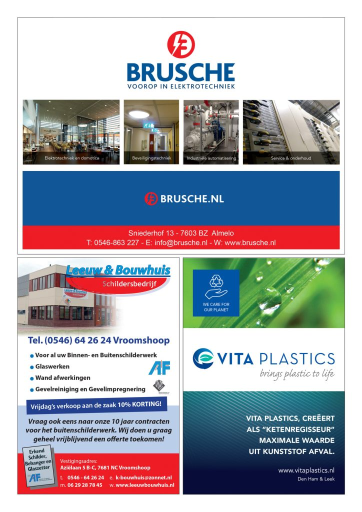 http://www.desmoezen.nl/wp-content/uploads/2018/01/Smoezier2018-70-724x1024.jpg