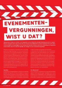 http://www.desmoezen.nl/wp-content/uploads/2018/01/Smoezier2018-72-212x300.jpg
