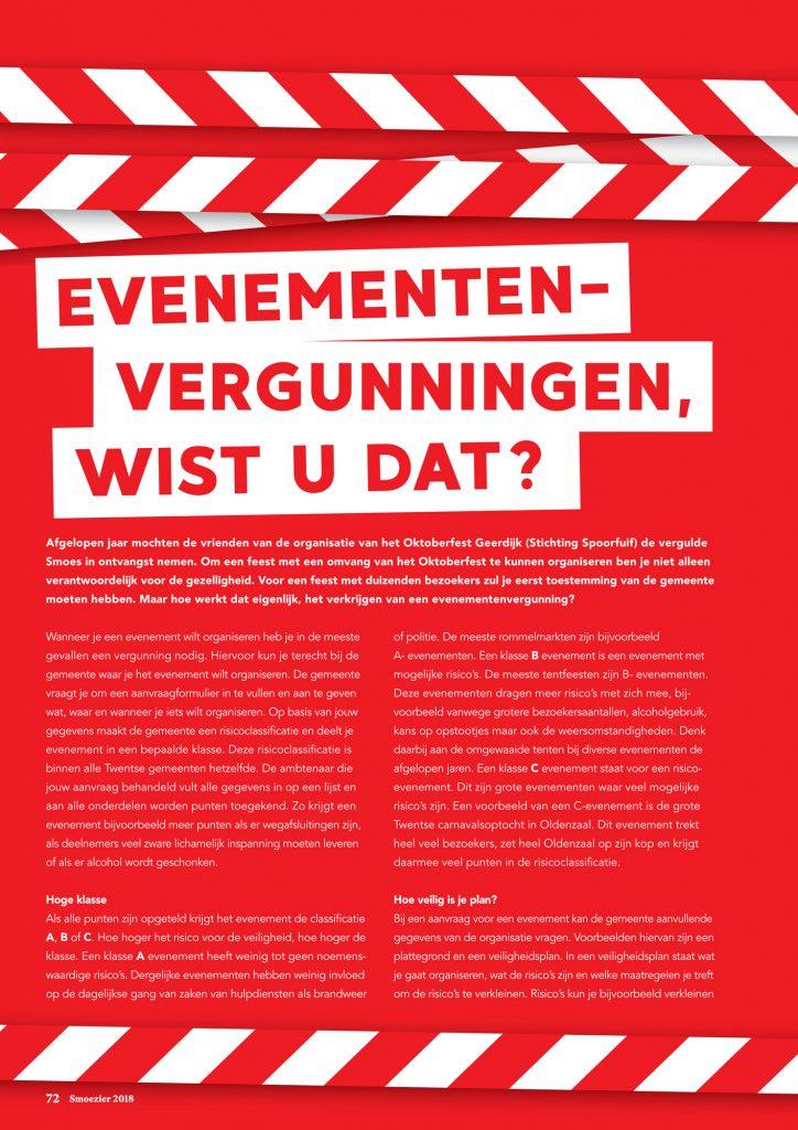 http://www.desmoezen.nl/wp-content/uploads/2018/01/Smoezier2018-72-724x1024.jpg