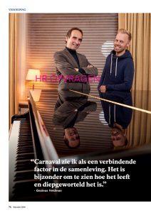 http://www.desmoezen.nl/wp-content/uploads/2018/01/Smoezier2018-76-212x300.jpg