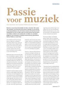 http://www.desmoezen.nl/wp-content/uploads/2018/01/Smoezier2018-77-212x300.jpg