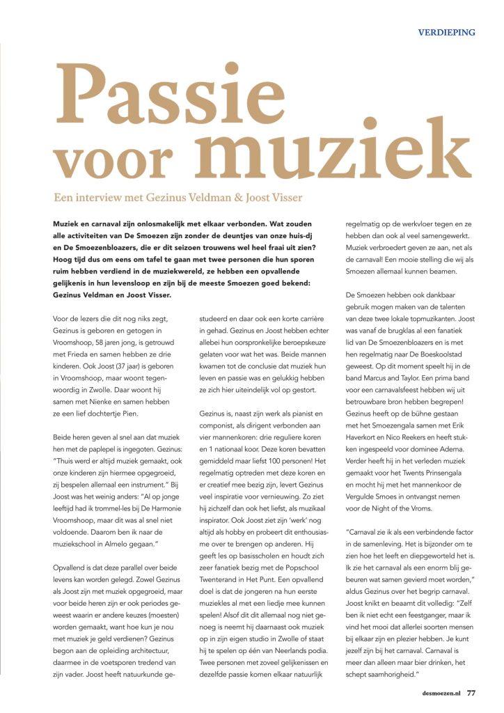 http://www.desmoezen.nl/wp-content/uploads/2018/01/Smoezier2018-77-724x1024.jpg