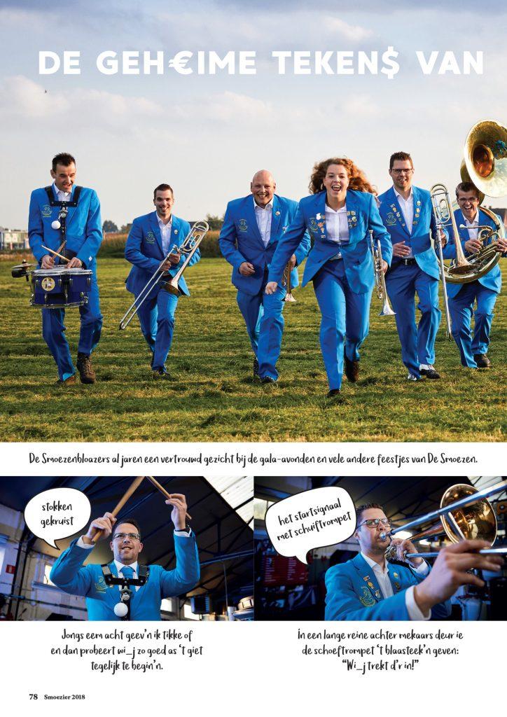 http://www.desmoezen.nl/wp-content/uploads/2018/01/Smoezier2018-78-724x1024.jpg