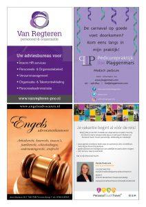 http://www.desmoezen.nl/wp-content/uploads/2018/01/Smoezier2018-80-212x300.jpg
