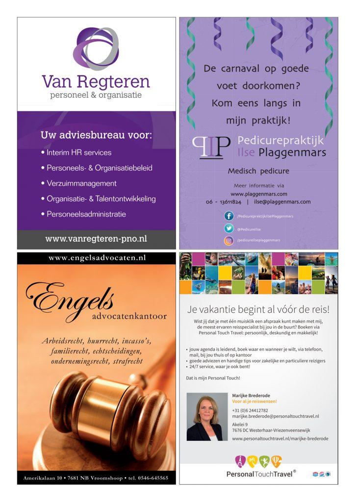 http://www.desmoezen.nl/wp-content/uploads/2018/01/Smoezier2018-80-724x1024.jpg