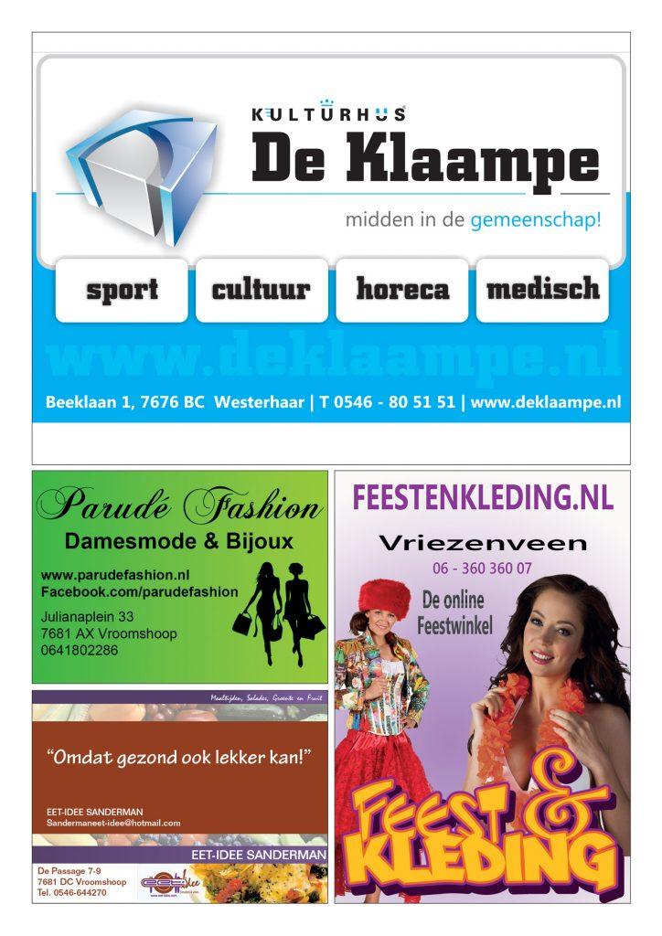 http://www.desmoezen.nl/wp-content/uploads/2018/01/Smoezier2018-81-724x1024.jpg