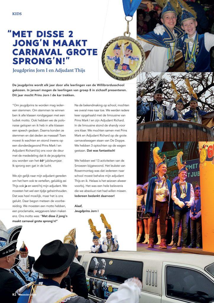 http://www.desmoezen.nl/wp-content/uploads/2018/01/Smoezier2018-82-724x1024.jpg