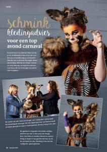 http://www.desmoezen.nl/wp-content/uploads/2018/01/Smoezier2018-84-212x300.jpg