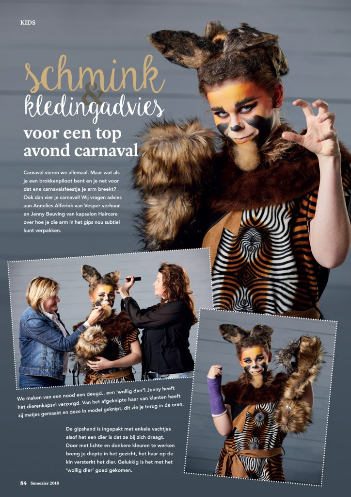 http://www.desmoezen.nl/wp-content/uploads/2018/01/Smoezier2018-84-724x1024.jpg
