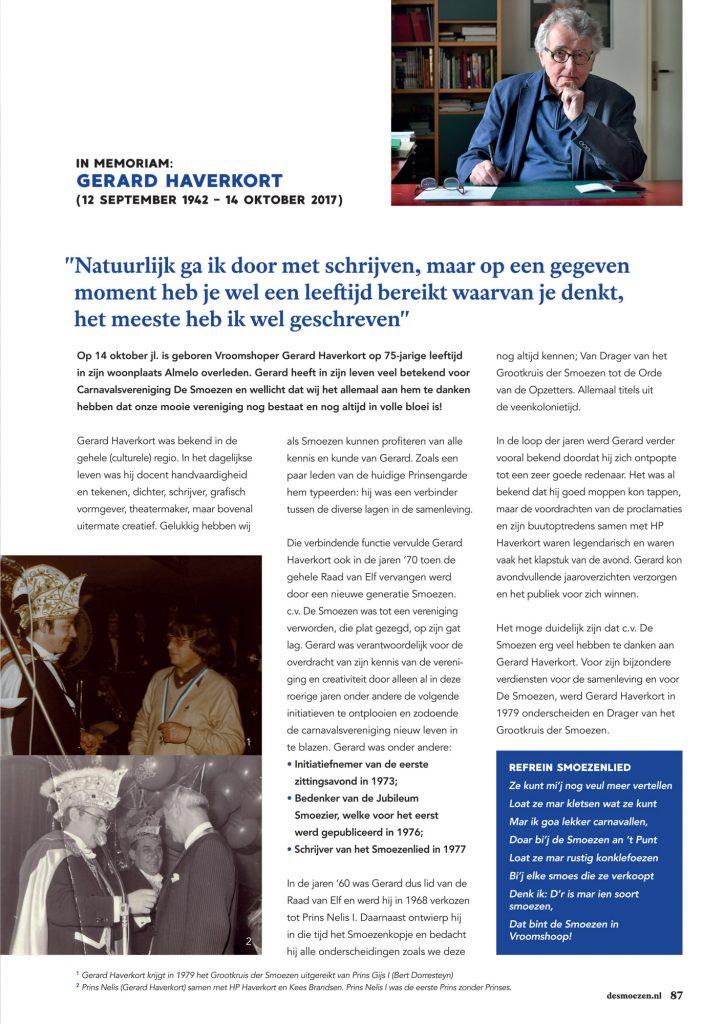 http://www.desmoezen.nl/wp-content/uploads/2018/01/Smoezier2018-87-724x1024.jpg