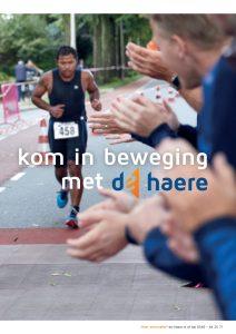 http://www.desmoezen.nl/wp-content/uploads/2018/01/Smoezier2018-9-212x300.jpg