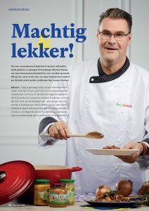 http://www.desmoezen.nl/wp-content/uploads/2018/01/Smoezier2018-90-212x300.jpg