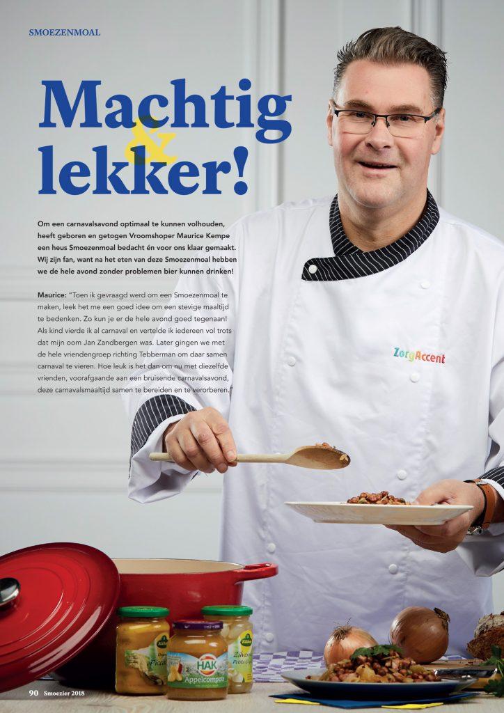 http://www.desmoezen.nl/wp-content/uploads/2018/01/Smoezier2018-90-724x1024.jpg