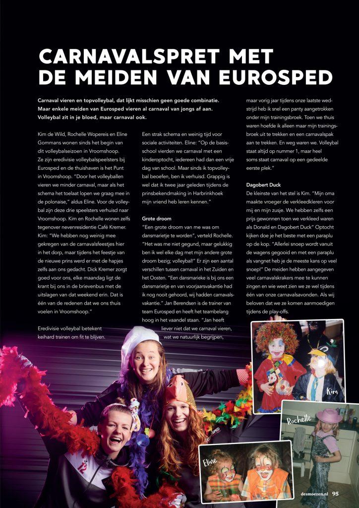 http://www.desmoezen.nl/wp-content/uploads/2018/01/Smoezier2018-95-724x1024.jpg