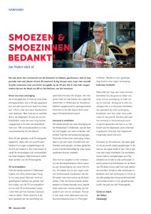 http://www.desmoezen.nl/wp-content/uploads/2018/01/Smoezier2018-98-212x300.jpg