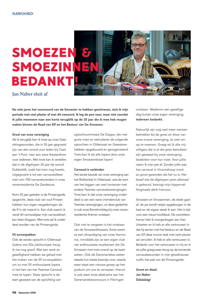 http://www.desmoezen.nl/wp-content/uploads/2018/01/Smoezier2018-98-724x1024.jpg