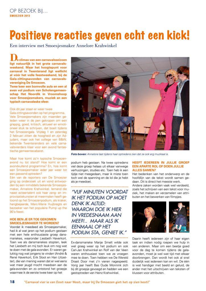 https://www.desmoezen.nl/wp-content/uploads/2016/11/smoezier_2013_18-1-724x1024.jpg