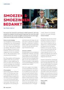 https://www.desmoezen.nl/wp-content/uploads/2018/01/Smoezier2018-98-212x300.jpg